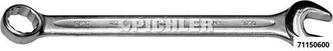 Maulringschlüssel 9/16 Elo-Drive