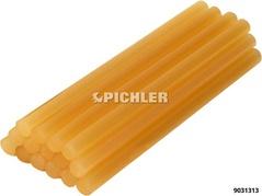 Heißklebesticks VPE 15 Stk.für Klebeaufsätze -Ausbeulwerkzeug