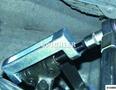 Ausbohrsatz für 4-Lenkerachse Alu