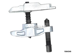 Ball joint ejector for commercial vehicl Model HZ without cylinder