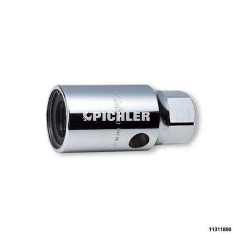 "Stehbolzen Ausdreher Lift S 18,0mm 3/4"" Antrieb"