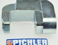 Injector Gripper OM651 for Piëzo Injectors