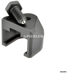 Wiper arm puller Opel / Vauxhall