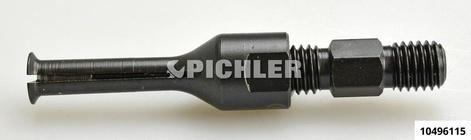 Innenlager-Abzieher 12-15 mm
