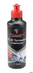 Poliermittel TORNADOR 250ml