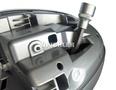 Außenspiegelgehäuse Spezialschlüssel OM Opel Meriva TX 45 Länge 220 mm 3/8
