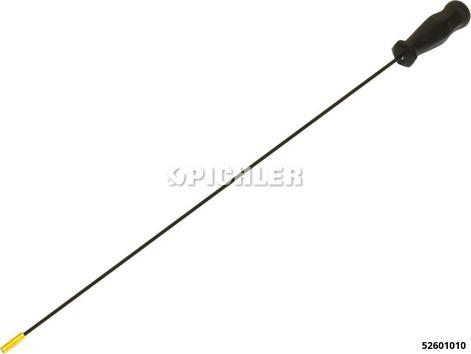 Flexibler Magnetheber Gr. 1