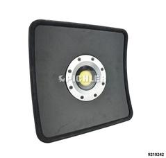 Lampe de travail NOVA 30 W 30W COB lumière LED