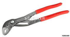 Pince multiprise KNIPEX Cobra matic 250 mm