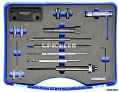 Glow Plug Removal Kit BMW M47/M57 M10x1