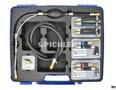 Kraftstoffsystem Entlüftungssatz UNI II z.B. für PSA, Ford, Volvo, Rover, Jaguar für Anschlüsse 8,00mm und 10,00mm
