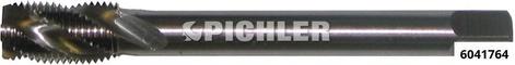 Handgewindeb. RSPI M12x1,25 HSSG-E 35° Fertigschneider Glühkerzenwerkzeug