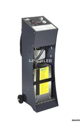 Brake Bleeder Service Unit G 20 electric 220V-20 liters for ABS and hydr. systems