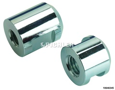 Adapter-set for Volvo ball joints