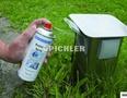 Kontaktspray 400 ml