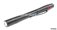 Pen Light MATCHPEN 1W LED Stifleuchte für die Farbanpassung