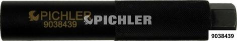 Löseknebel zu Adapter 9039432 Einspritzdüsen-Auszieher z.B. DENSO Injektor in Mazda, Ford, usw.
