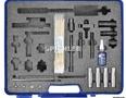Führungshülsen-Montagewerkzeug Mod.DV6
