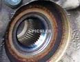 Universal Ausschlagdorn mit austauschbaren Treibdornspitzen Ausschlagdorn zum Ausschlagen der o Querlenker-Kugelköpfe (Vierlenkerac