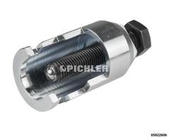 Scheibenwischerarm-Abzieher Spindel mit Kugel Mercedes Benz M-Klasse
