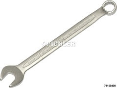 Combination Spanner Elo-Drive 7/16