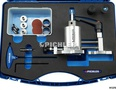 Wheel Bearing Seat Cleaning set