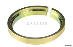 Silentbuchsen-Werkzeug Auflage C-Ring