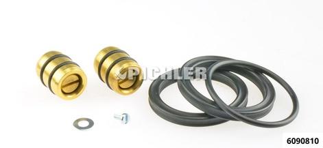 Reparatur-Set für Pumpe HV 90 + HV 95
