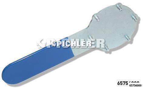 Fensterheber-Betätigungs Rückdrehwerkzeug für Mini Cooper BR 52