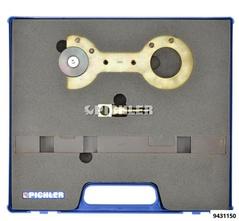 Timing Tools BMW Double Vanos M52(TU) / M54 / M56