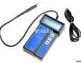 Elektronischer Bremsflüssigkeitstester EBT03  mit USB-Schnittstelle