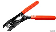 SOFTLOCK Special Plier for OETIKER clamps / collars