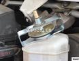 Universal Brake Bleeder Adapter