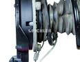 Spezialfederhalter für BMW, Mini F- Modelle, OPEL Insignia B Verwendung mit Federspanner 6159320
