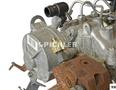 Verschlußmuttern Satz JM 12-tlg. für Dieselkomponenten mit Anschluß M12x1,5 AG und M14x1,5 AG