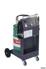 Bremswartungsgerät Mod.G 60