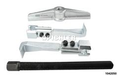 Two leg puller model E 2 Size 5