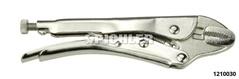 Gripzange Standard Ausführung Zangenlänge 180mm