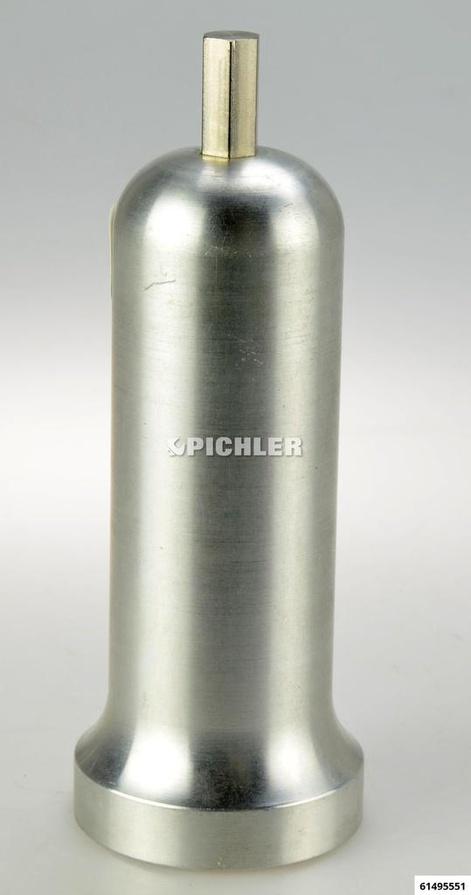 Grundgerät für Radnabenschleifer LKW 61495550