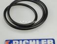 Dichtung (O-Ring) für 80636500 Dieselfilter-Befüllgerät