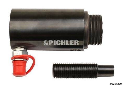 Hydraulikzylinder 14t