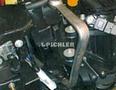 Ölfilterschlüssel FORD DW-Motore Diesel-Filtergehäuse / SW27 A-1/2