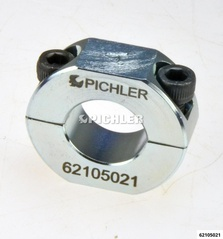 Fixierklemme A 18mm für Stoßdämpfer Klemmwerkzeug