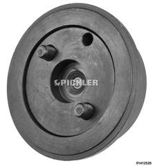 Sealing Ring Installation Tool 3,0l SOFIM, F1C