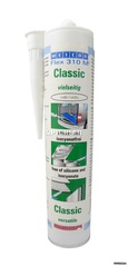 Flex 310 M® Classic blanc Colle souple - Mastic 310 ml cartusche