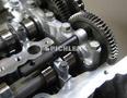 Steuerzeiten Einstell- Blockierwerkzeug OPEL-Vauxhall/SaabMotor B16DTH/LVL Opel 1,6 CDTi ecoFLEX-Dieselmotor