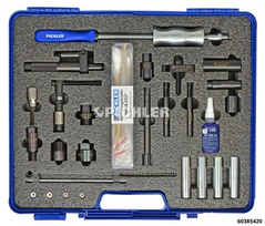 INJECTOR SERVICE KIT DV6 DLD-416