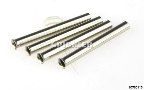 Ersatz-Steckhülse 1,5 mm Werkzeugmaß 3,3 x 0,2 x 30