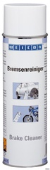 Brake Cleaner Multi-purpose cleaner, especially for the automotive sector