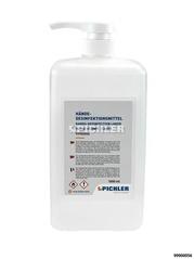 Desinfektionsmittel 1 Liter
